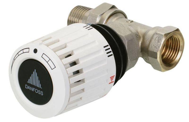 Пошаговое подключение радиатора отопления к полипропиленовым трубам