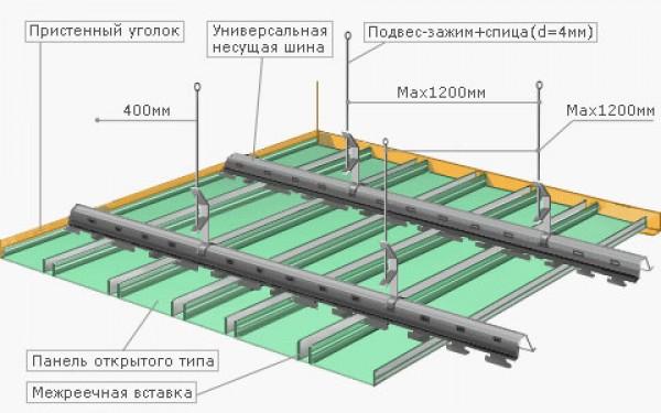 16_potolok_v_vannoy_komnate_06-e1309374515240