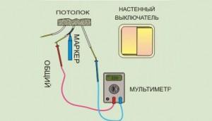 Kak-podklyuchit-provoda-k-lyustre-potolochnoy-pravilno1-300x172