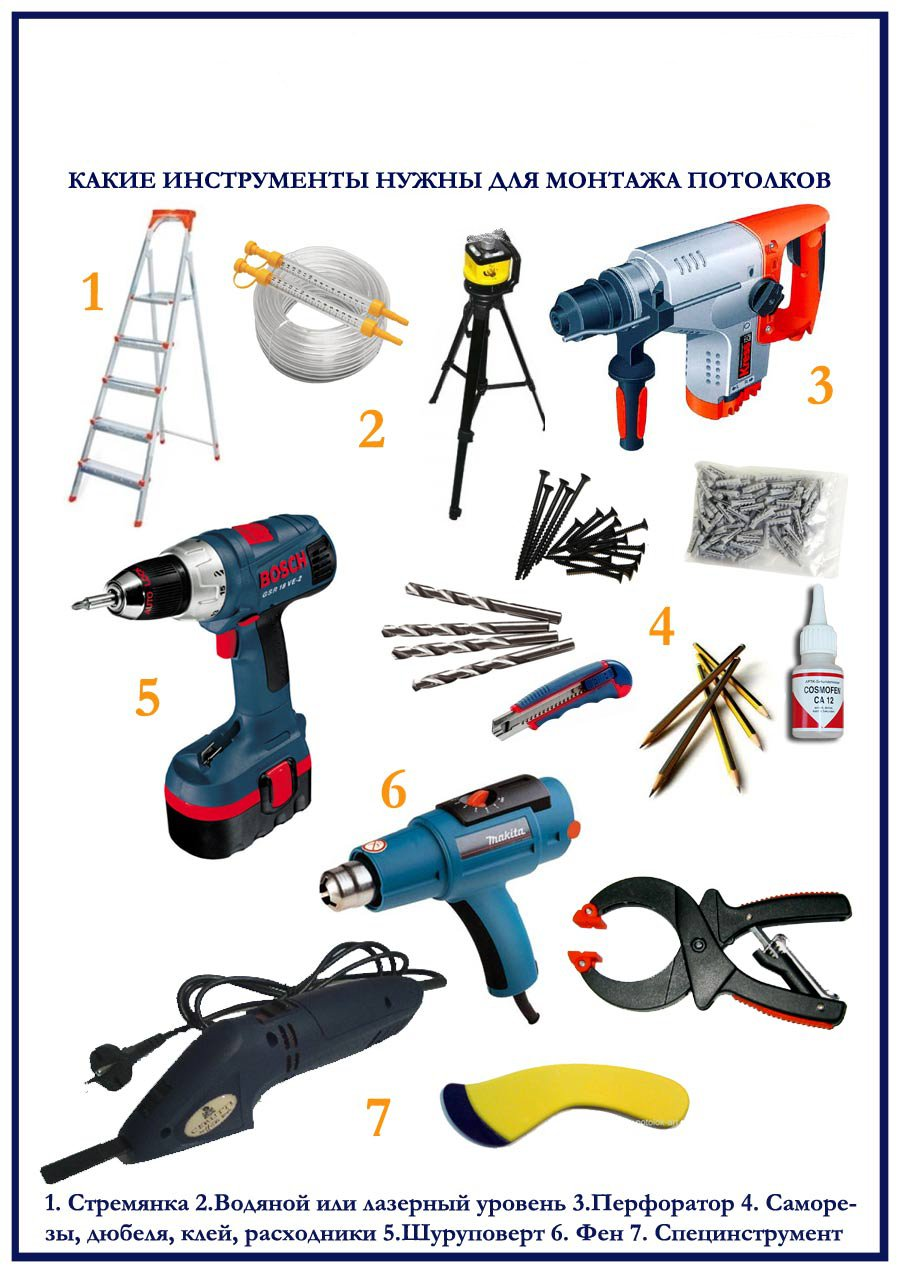 ceiling-tools
