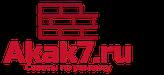Отделка и ремонт Akak.ru