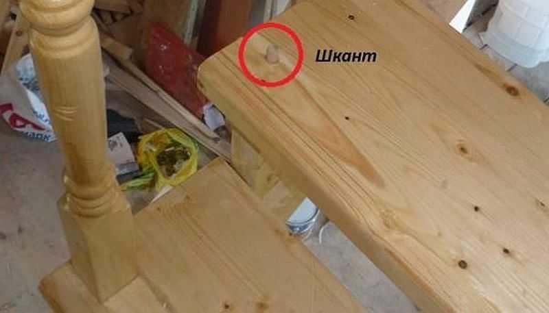 Как крепить балясины к полу - 3 способа с пошаговой инструкцией