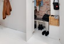 Ideas-for-Using-the-Space-Under-Your-Stairs
