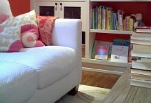 Kids-Reading-Nook----David-Nosella