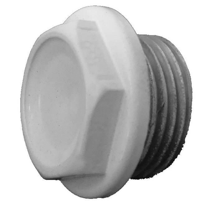 пробки для радиаторов отопления алюминиевые