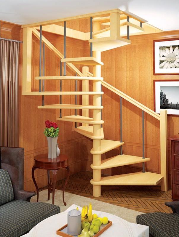 Картинки квартиры изнутри в пушкине юит фотографию часто
