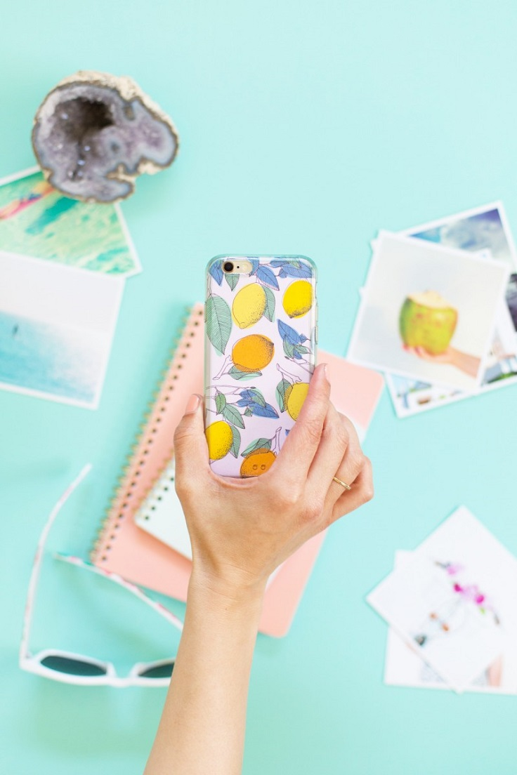 Printable-Phone-Cases