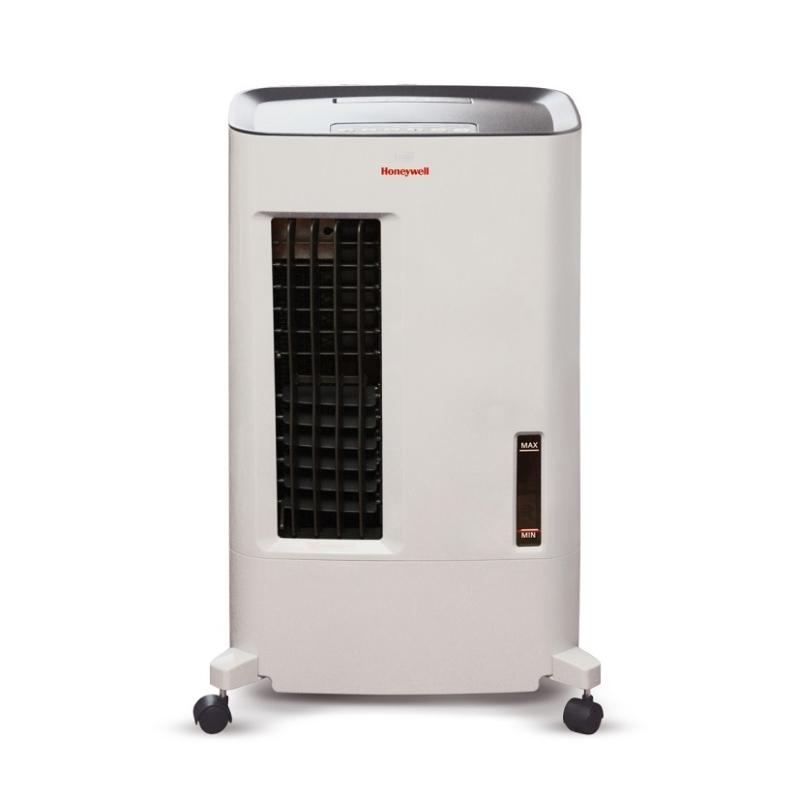 Honeywell CHS071AE – лучший напольный кондиционер с увлажнителем воздуха