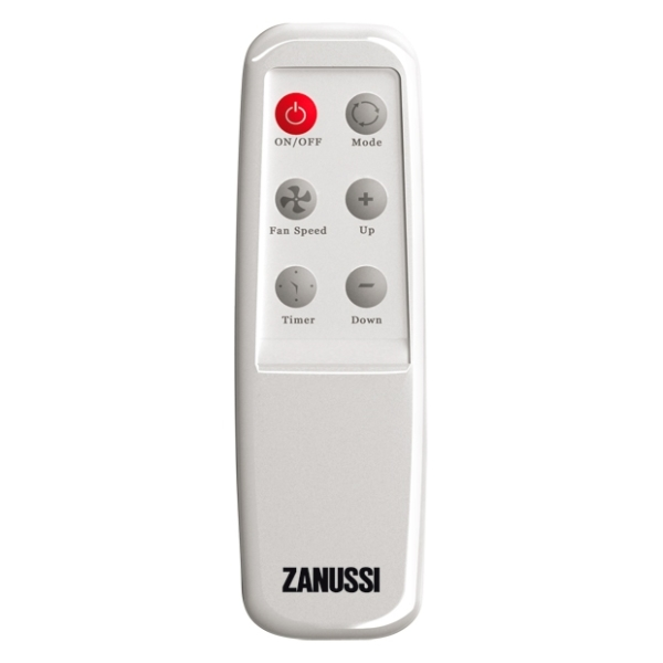 Плюсы Zanussi ZACM-14 VT/N1 Vitorrio