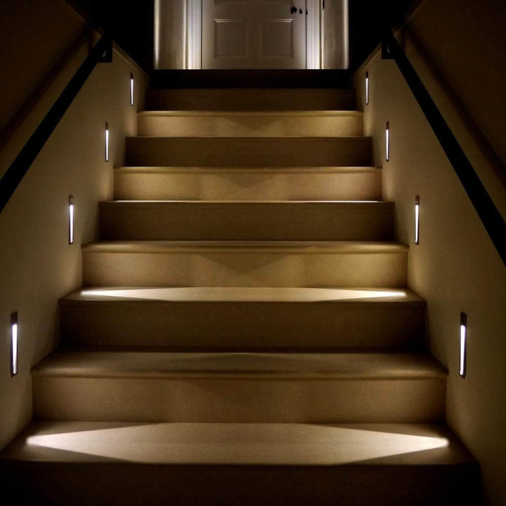 Лестница при входе в дом фото тротуароуборочная универсальная