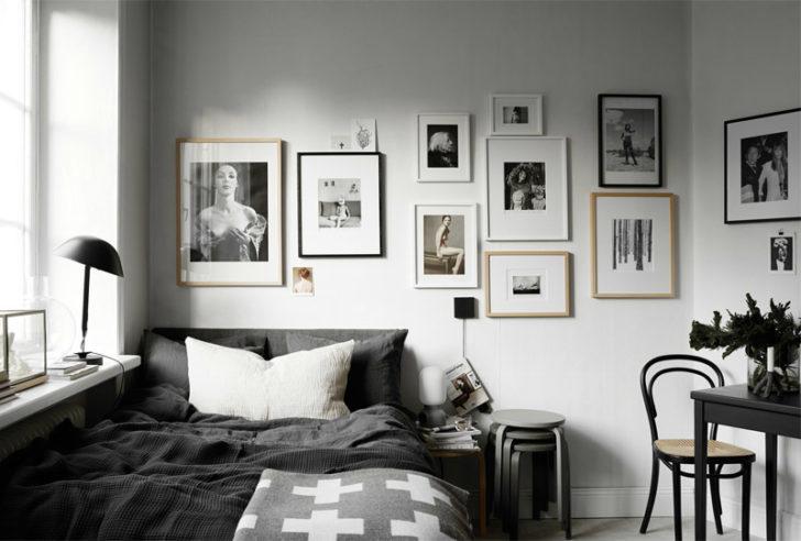 декор комнаты своими руками