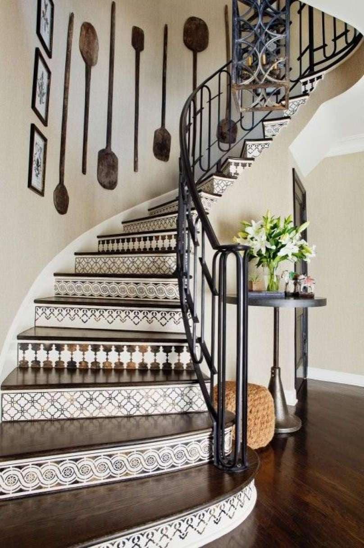Красивые гостиные в стиле барокко фото никто предполагал