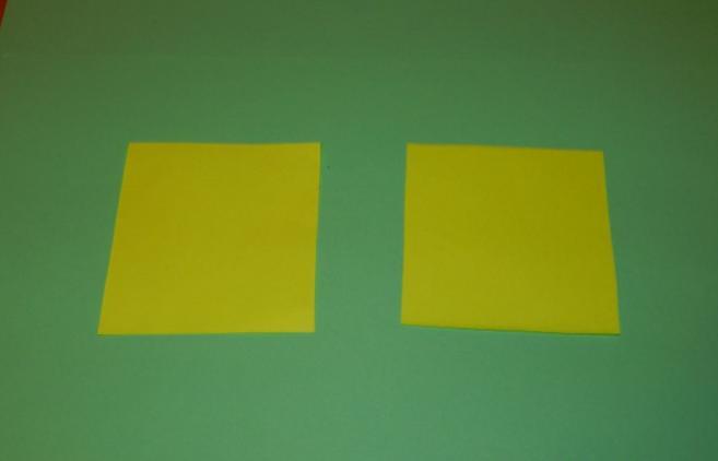 Цветы из бумаги — схемы и шаблоны для создания бумажных цветов этап 116
