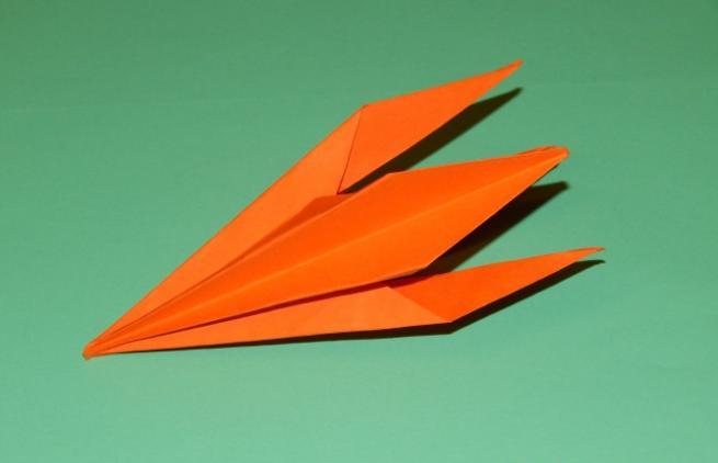 Цветы из бумаги — схемы и шаблоны для создания бумажных цветов этап 108