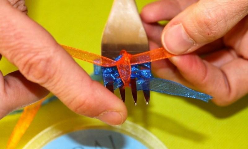 Как сделать бантик - ТОП-180 фото лучших идей создания бантика своими руками. Подробные инструкции с схемы для начинающих