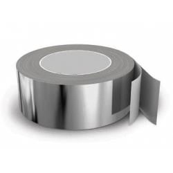армированная алюминиевая фольга