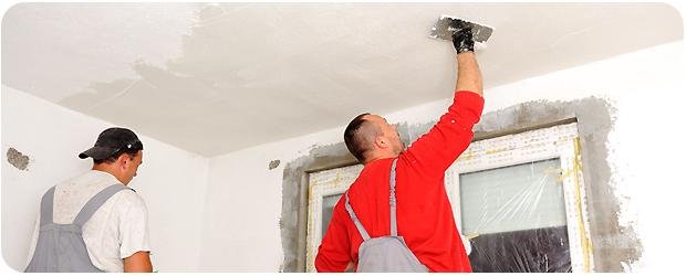 drywall-contractors-hennepinil-keegan-drywall