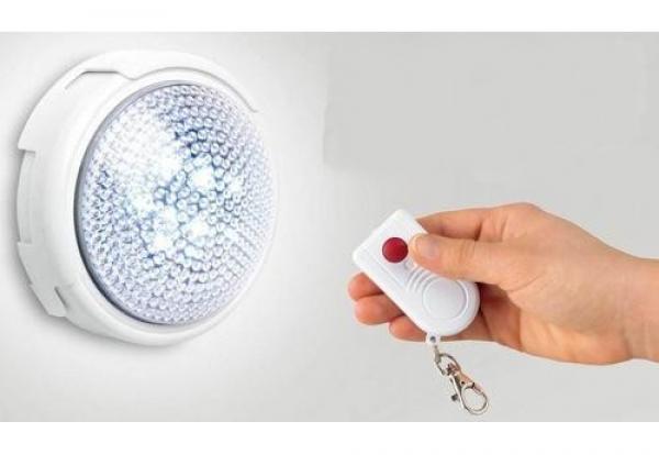 Как подключить люстру с пультом : рекомендации электриков
