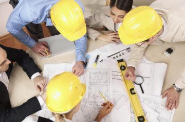 Независимая экспертиза строительных объектов