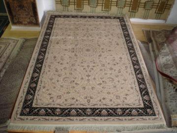 Молдавские ковры в России от компании Ковры на Мироновской