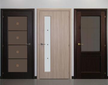 О межкомнатных дверях межкомнатные двери Марио Риоли