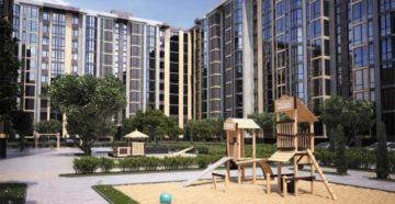 О выборе элитной недвижимости