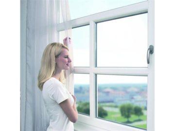 Подбор ПВХ-окон для комфортного обустройства жилья