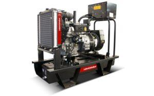 Когда и где используются генераторы?