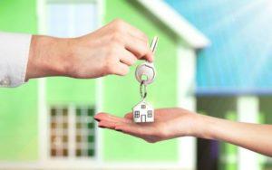 Продажа квартир в Минске через агентство