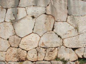 Особенности и виды каменной кладки