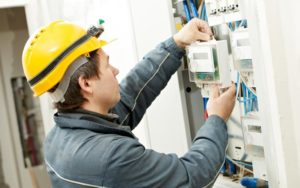 Курсы обучения по электробезопасности