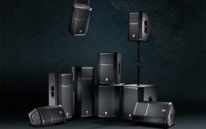 Особенности установки звукового оборудования