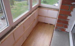 Как остеклить балкон своими руками — как выполнить правильно