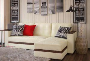 YourRoom: недорогая мебель для вашей квартиры