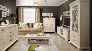 Как выбрать производителя корпусной мебели в Одинцово