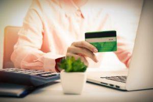 Займы онлайн без отказа