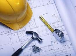 Почему стали капитальный ремонт называть «под ключ»