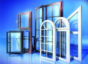 Правильный выбор окон — балкона, их стоимость и надежность профиля