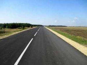 Омская область начинает строить дорогу в обход Казахстана