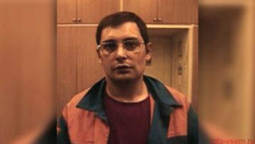 Сына портнихи Аллы Пугачевой обвиняют в краже