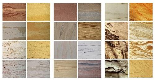 10 советов по отделке гибким камнем стен