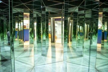 Лучшие продукты современного стекольного производства