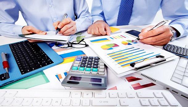 Рефинансирование ипотеки. Важные налоговые нюансы