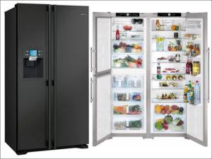 Как предотвратить поломки холодильника?