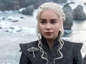 Игра престолов, 8 сезон, 3 серия: трейлер, сюжет серий, дата выхода в России, где смотреть онлайн (ВИДЕО)