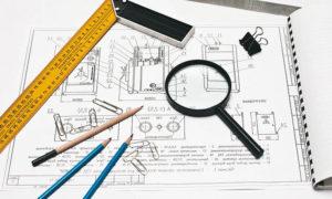 Создание проектно-сметной документации: для чего нужно и как проходит