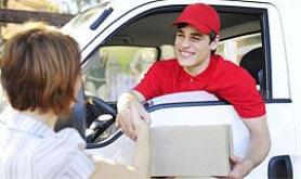 Фулфилмент для одностраничников — быстрая доставка заказов через сервис Шиптор