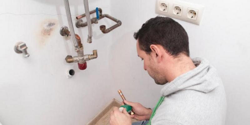 Как выбрать бытовой водонагреватель