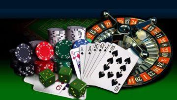 Лучшее казино Вулкан platinum для победителей!