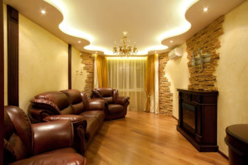 Быстрый и качественный ремонт квартиры: выбираем надежную компанию